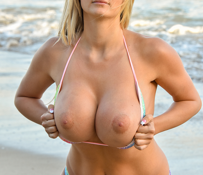 https://www.web-cam-star.com