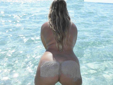 Summer sexy holidays 2020