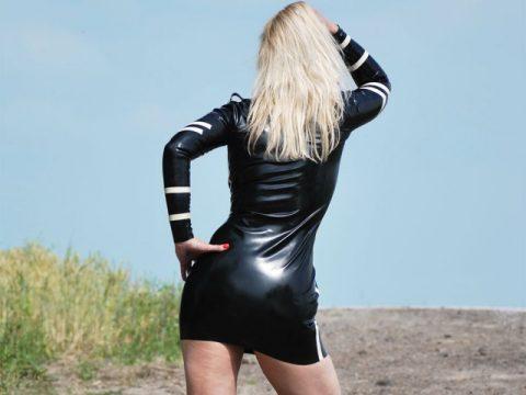 Single dutch girl 37 age